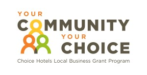The Comfort Inn Auburn - Seattle has been chosen as one of the five standout recipients of the Your Community, Your Choice. Choice Hotels Local Business Grant Program, choice hotels, comfort inn auburn, auburn comfort inn, comfort inn auburn - seattle