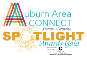 auburn connect spotlight award, auburn area chamber of commerce, auburn spotlight award, auburn area connect, auburn area connect spotlight award, 2019 auburn connect spotlight award, auburn connect spotlight award nominees