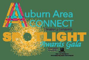 auburn connect spotlight award, auburn area chamber of commerce, auburn spotlight award, auburn area connect, auburn area connect spotlight award, 2019 auburn connect spotlight award, auburn connect spotlight award nominees