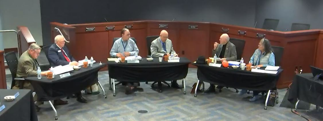 auburn, auburn city council meeting