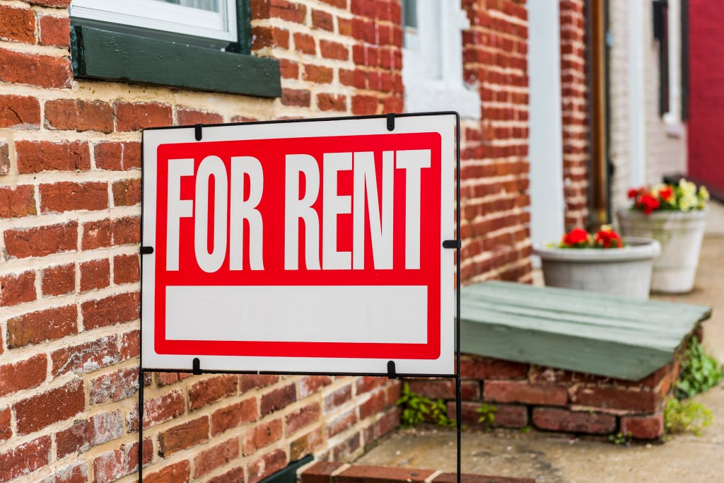 rental, rent, for rent, rental rights, renters rights