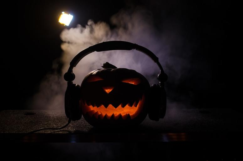 the ae team october playlist, spotify playlists, monthly playlists october, new monthly playlists october, check out our october playlist, october playlist, october playlists