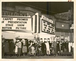 Auburn ave theater, auburn Avenue theater, auburn wa theater, auburn ave theater wa, auburn wa, white river Valley museum