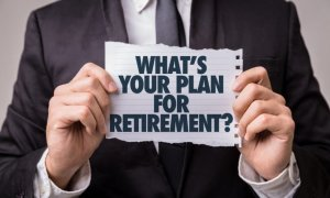 retirement plan, retirement funding, pandemic impact on retirement, social security