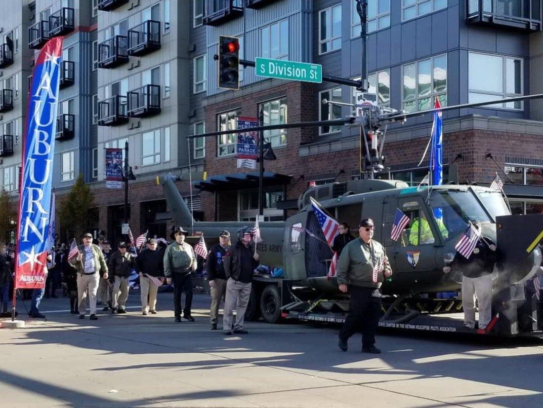 auburn veterans day parade, auburn veterans parade, veterans parade, veterans day, veterans day parade, auburn wa veterans day, veterans day parade auburn wa