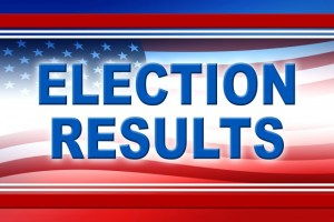vote 2019, king county elections, election results, city council election, auburn wa election results
