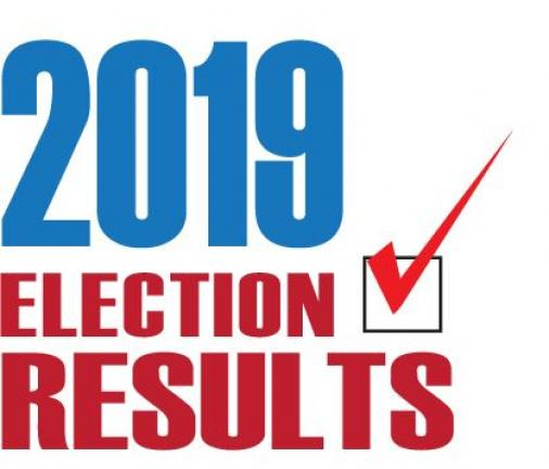 vote 2019, election results, 2019 election results