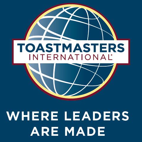 toastmasters, auburn morning toastmasters