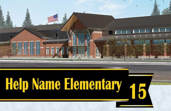 asd, auburn school district, asd new elementary school, asd elementary #15, elementary #15