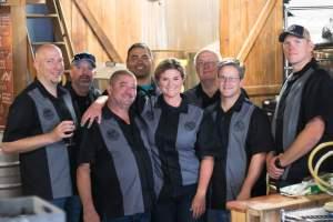 rail hopn brewing co, rail hop'n brews, rail hop'n brewing co, rail hoping brewing company, rail hopin brews auburn wa, auburn wa beer, rail hopin auburn wa