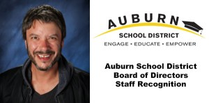 asd, joe wiles, ahs, auburn school district, auburn school board, ahs,