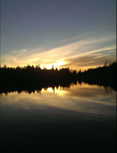 Lake Geneva, Lake Geneva wa, Lake Geneva lakeland south, Lake Geneva federal way, Lake Geneva auburn,