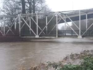 auburn wa, auburn wa flooding, green river, green river flooding, green river Auburn wa, flooding king county