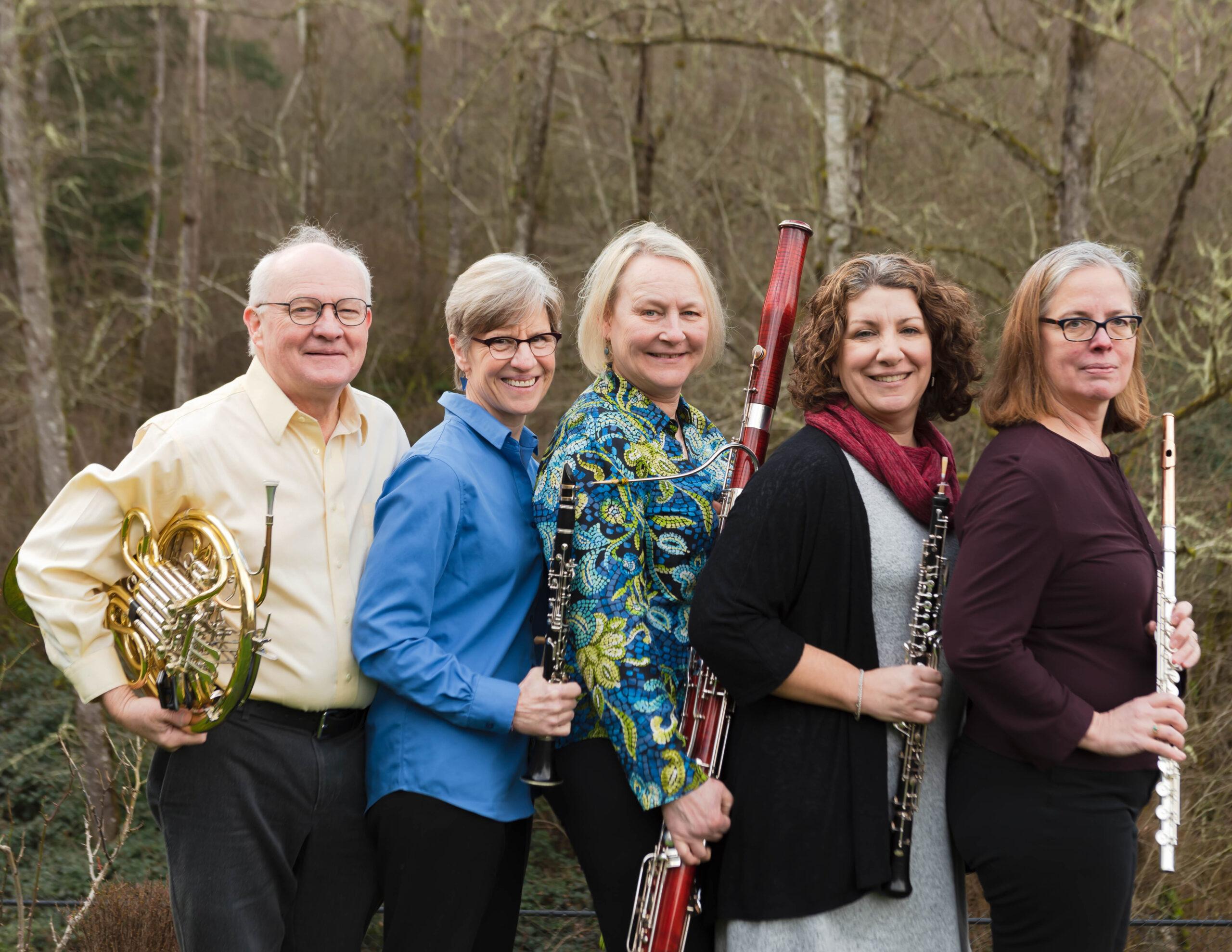 Auburn symphony, also, auburn symphony Orchestra, Rodger Burnett, Jennifer Nelson, Mona Butler, Shannon Spicciati, Wendy Wilhelmi.
