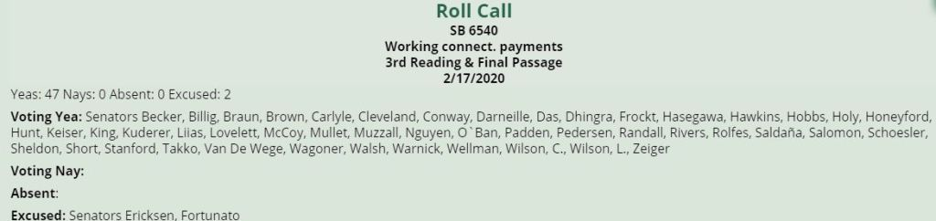 working connections childcare, working connections childcare roll call