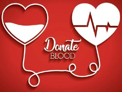 donate blood, pnw bloodworks, blood rive, bloodworks pnw