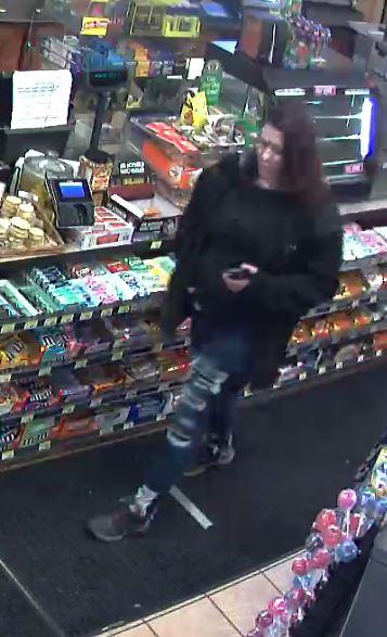 Investigation into Auburn Shop Employee's Fatal Shooting ...