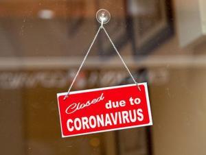 covid-19, king county businesses, king county county, closed coronavirus, auburn wa businesses, covid-19 business closure