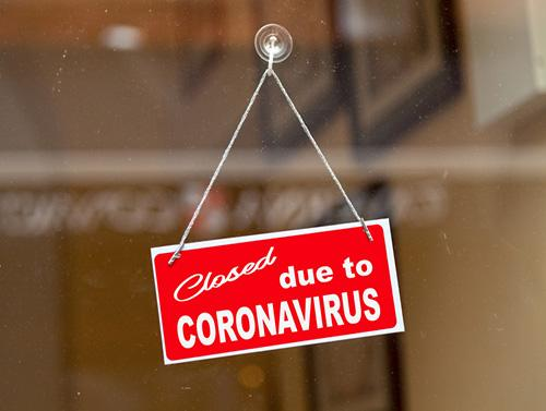 covid-19, king county businesses, king county county, closed coronavirus, auburn wa businesses, covid-19 business closure