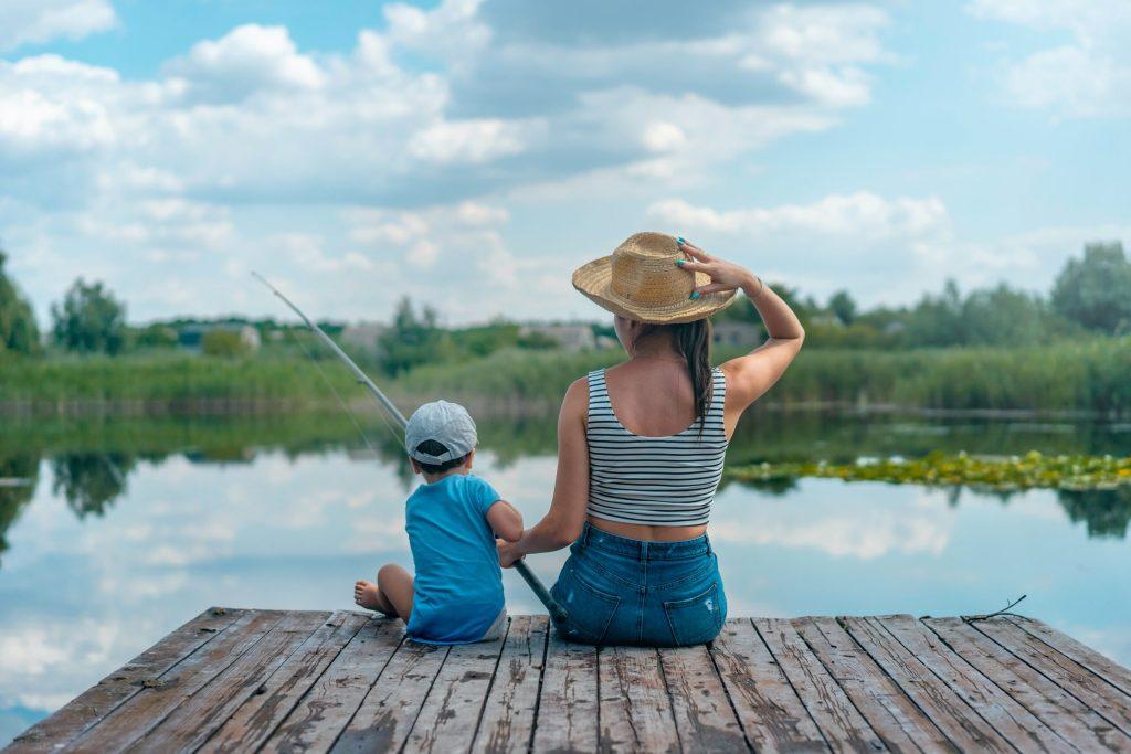 washington fishing, inslee outdoor restrictions, outdoor activities washington, covid-19, covid-19 washington