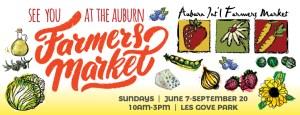 auburn farms market, auburn wa international farmers market, auburn farmers market