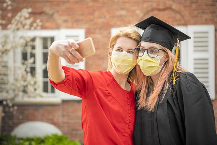 Graduation 2020, 2020 graduate, covid-19 graduation, graduating in 2020, graduation asd, coronavirus graduation