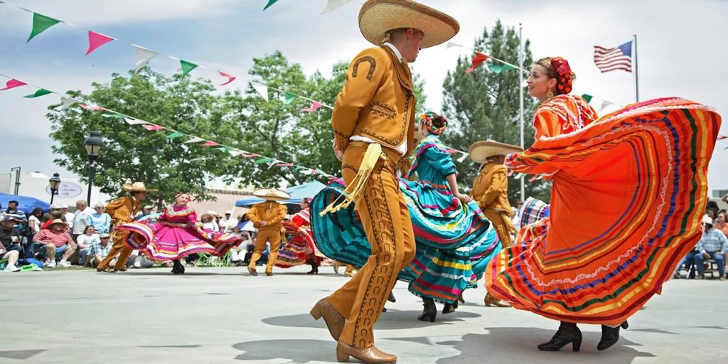 Cinco de Mayo, what is cinco de Mayo, cinco de Mayo celebration, why done celebrate cinco de mayo, taco Tuesday cinco de Mayo, us cinco de mayo