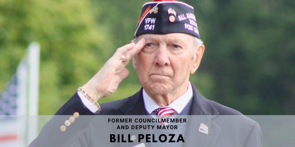bill peloza, bill peloza auburn wa, deputy mayor bill peloza, councilmember bill peloza, city of auburn bill peloza, william peloza, peloza