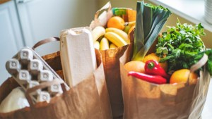 groceries, food assistance, food, buy food