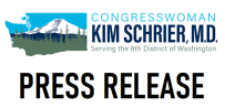 kim schrier, rep kim schrier, kim schrier 8th CD, representative kim schrier, dr. kim schrier, kim schrier 8th congressional district, rep. kim schrier M.D., Rep. Kim Schrier (D-Issaquah), 8th congressional district representative Kim Schrier, who is Kim Schrier, Kim Schrier Issaquah, Kim Schrier Immigrants, Doctor Kim Schrier, Kim Schrier Democrat, congrasswoman kim schrier