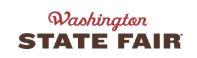 20202 wa state fair, wa state fair cancelled, washington state fair canceled, why did they cancel the fair, washington state fair, wa state fair, puyallup fair canceled, wa fair logo