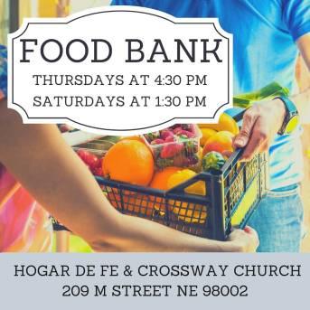 crossway church, food boxes, grocery give away auburn wa, auburn wa food resources, food in Aubrun wa, food pantry Auburn wa,