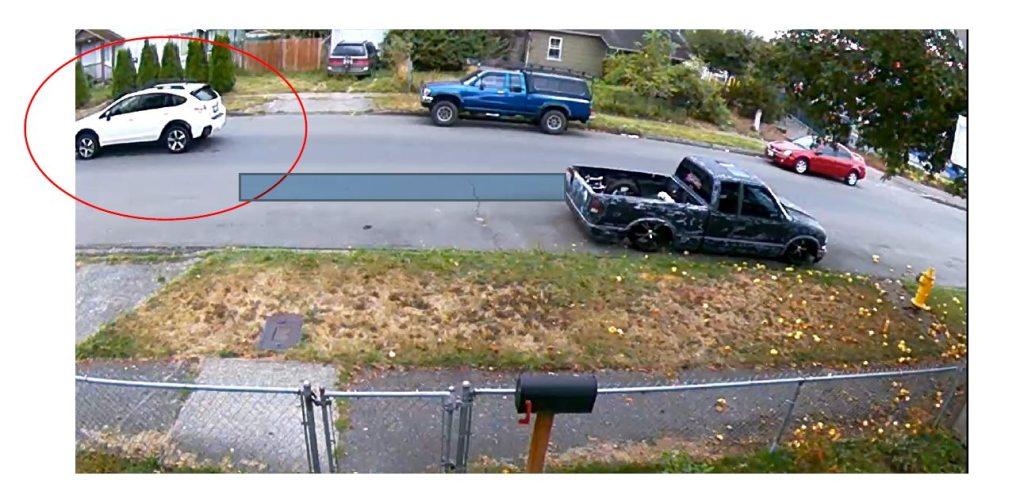 kcso auburn shooting, kcso officer involved shooting witness, port of seattle police, auburn wa shooting,