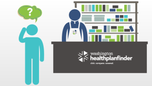 washington healthplan finder, health insurance, health insurance finder, sign up for health insurance, washington health plans, find health insurance