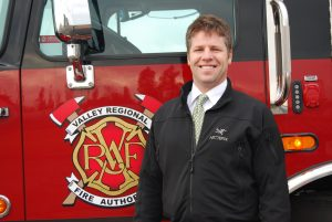 VRFA, valley regional fire authority, norm golden, vrfa norm golden, vrfa vrfa resignation,,