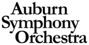 auburn symphony, auburn symphony orchestra, also, logo, auburn symphony orchestra, auburn wesley schulz symphony orchestra, wesley schulz symphony, auburn wa, auburn wa orchestra,