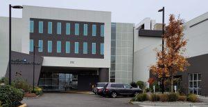 multicare auburn medical center, multicare auburn, multicare, auburn hospital, auburn er, auburn multicare, hospital