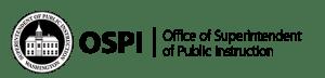 ospi, office of superintendent of public instruction, public schools