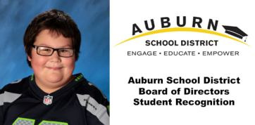 outstanding student of the month, asd outstanding student of the month, Dominick Apolinar, Dominick Apolinar asd, auburn Dominick Apolinar, auburn school district, Dominick Apolinar auburn wa, Dominick Apolinar auburn school district,