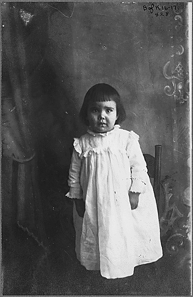 Metlakahtla (Tsimshean), Metlakahtla, Tsimshean, Alaska indigenous tribes, national archives