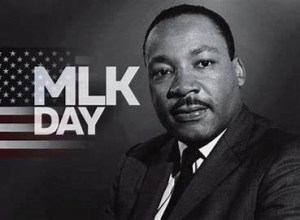 mlk, mlk 2021, reverend dr. martin luther king jr, Reverend King, Dr. Martin Luther King, MLK Jr, MLK Day
