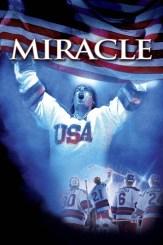 miracle movie, hockey movies, us hockey team, olympics