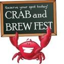Soroptimist International of Auburn, crab and brewfest, crab and beer, crab & brewfest, crab brewfest, crab brew fest, crab beer, auburn crab and brew fest, auburn Soroptimist  crab and brew fest,