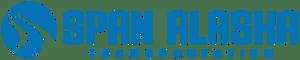 Span Alaska Logo
