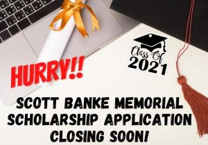 graphic for syl scholarship