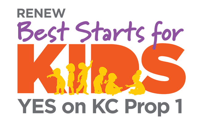 renew best starts for kids yes on KC prop 1 logo