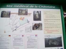 BelvedereChatelaine