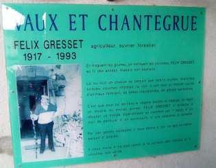 ChantegrueBerger6