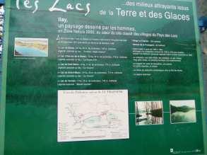 LacIlay3