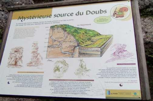 SourceDoubs3